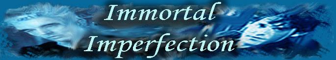 Visit the Author's Web Site