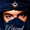 Visit Petxnd's Web Site