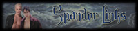 An archive of Spander Author Sites